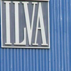 ilva-logo